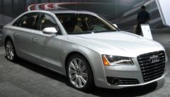 586515c961042-2011-Audi-A8----2011-DC(Custom)(Custom).jpg