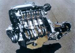 Audi 5 Cylinder Engine.jpg