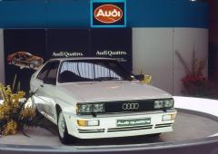 Audi Quattro.jpg