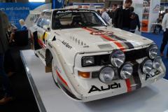 Audi 2 (Custom).JPG
