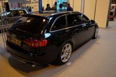 Audi 6 (Custom).JPG
