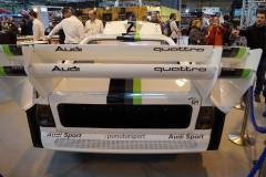 Audi 7 (Custom).JPG