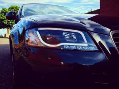 FK Automotive Headlights