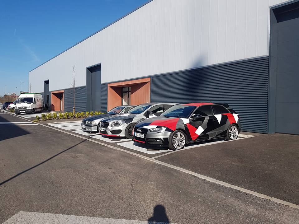 cars trio 2.jpg
