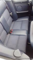 1999 Audi 80 cabriolet 1.8 5v Manual breaking parts
