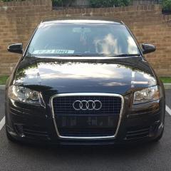 8p semi rough idle issue, advice needed! - Audi A3 (8P) Forum - Audi