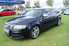 Audi5.JPG