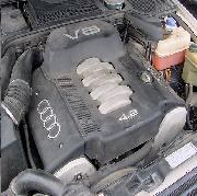 004968-engine.jpg