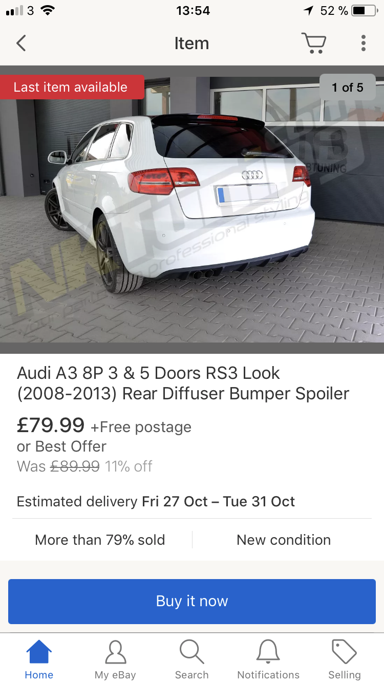 Mods ??? - Audi A3 (8P) Forum - Audi Owners Club (UK)