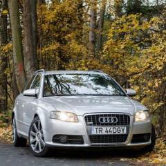 2 0 TDI 170HP BRD power loss (boost or vacuum leak?) - Audi A4 (B7
