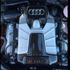 SatNav Update - Audi A6 (C6) Forum - Audi Owners Club (UK)