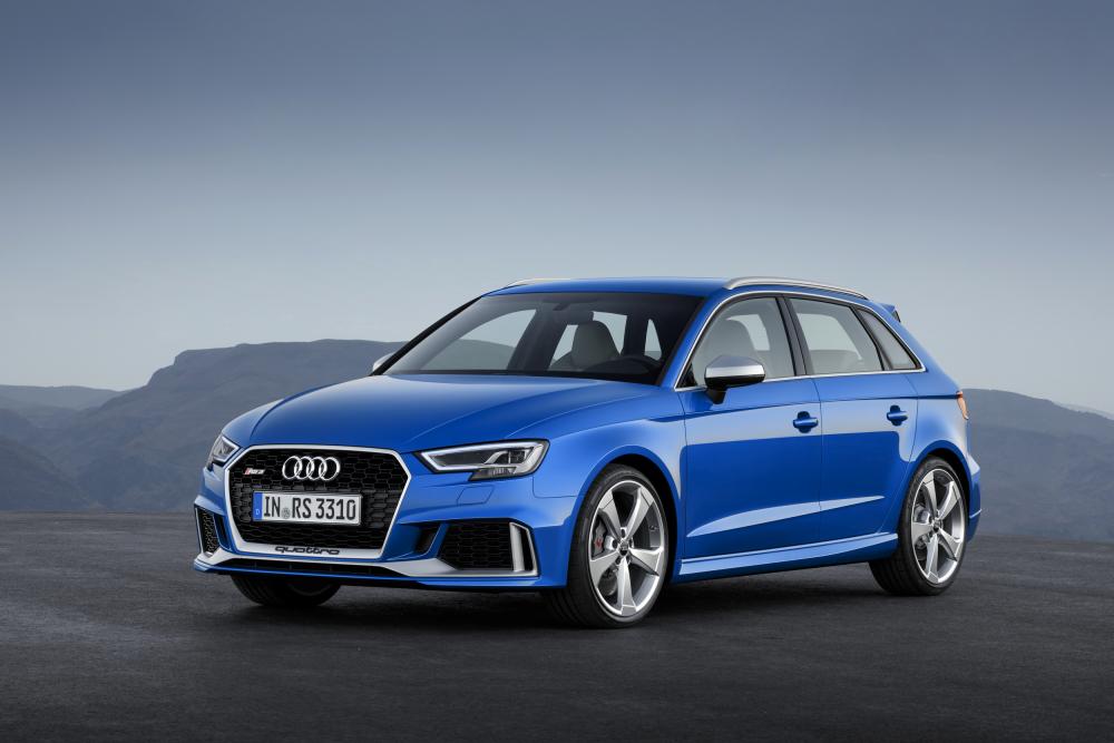Audi 11.png