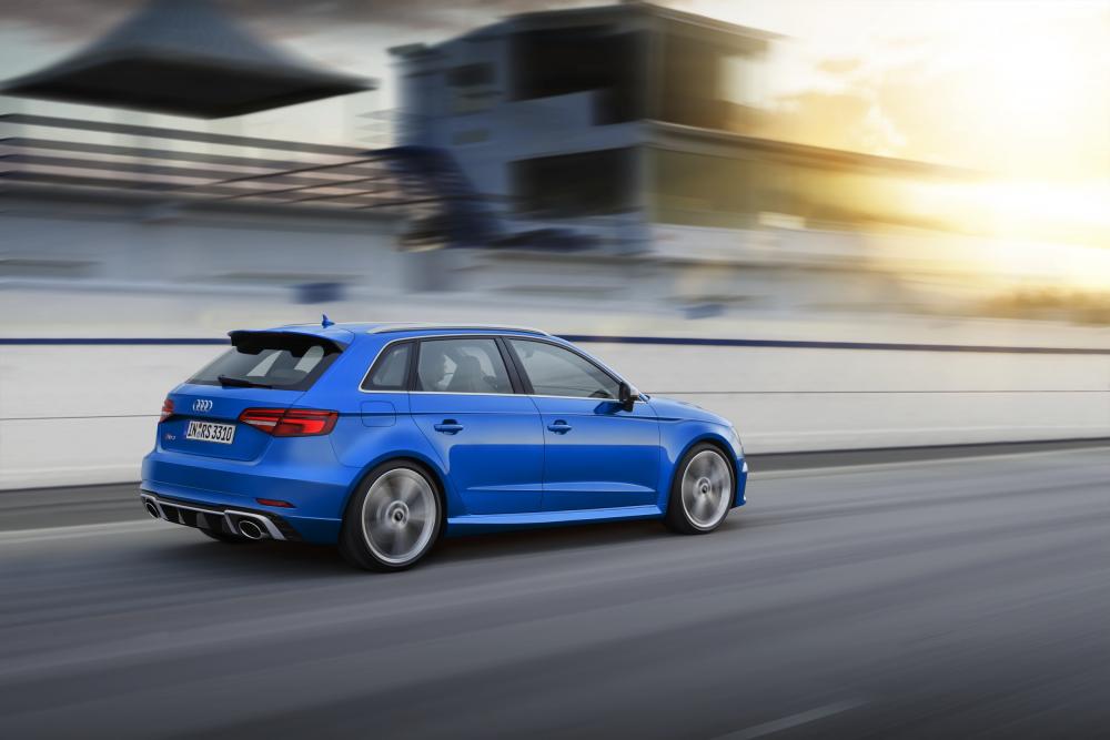 Audi 12.png