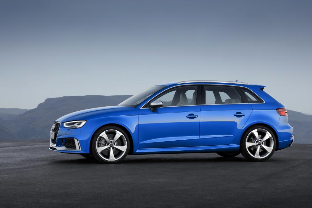 Audi 13.png