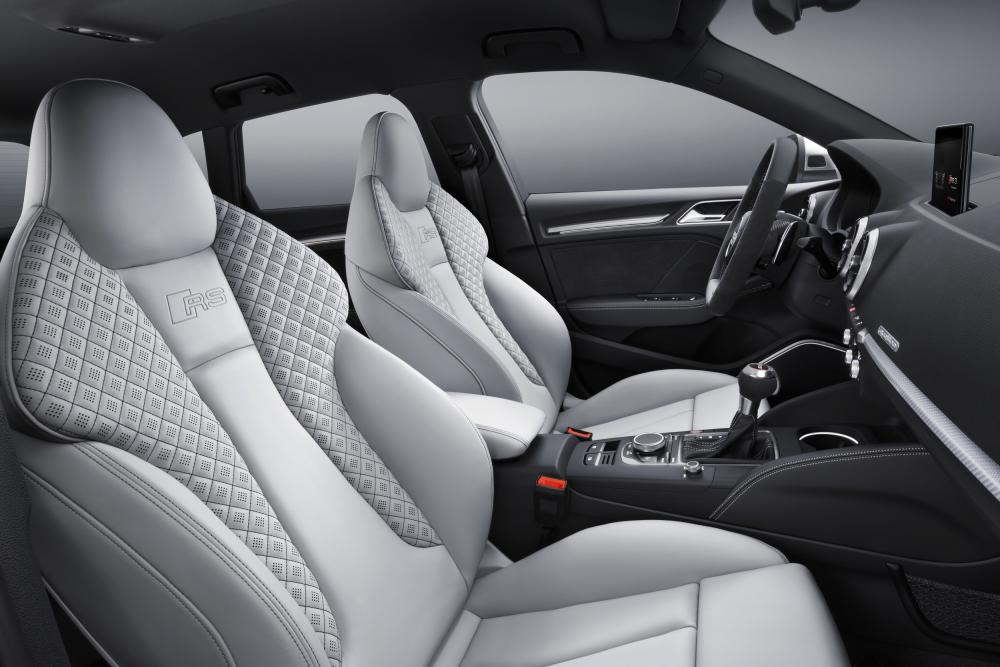 Audi 14.png