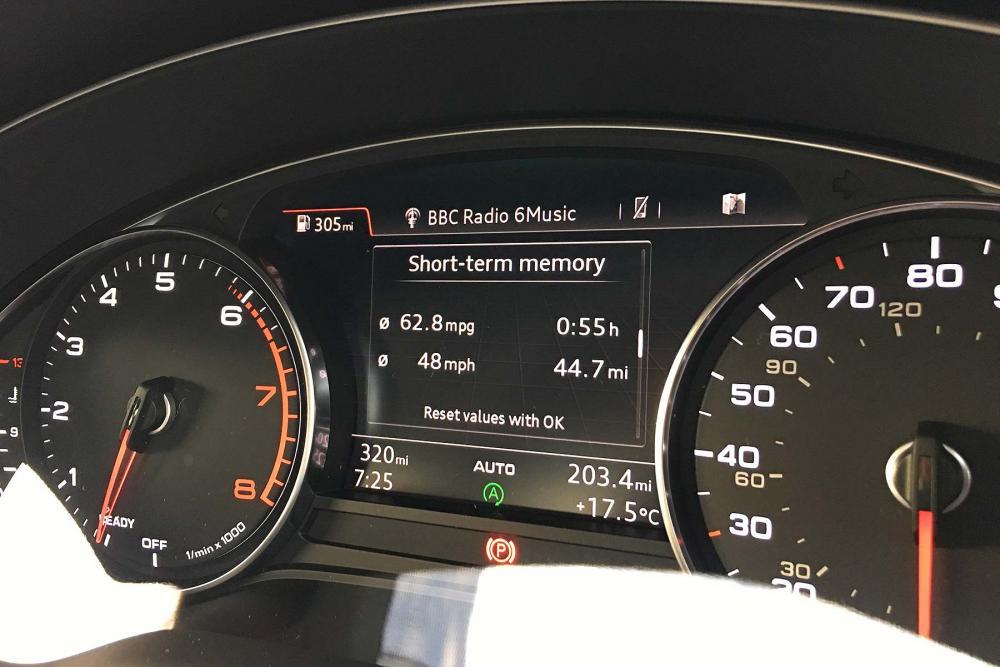 Audi_A4_14_TFSI_2016_LT_M1_10.jpg