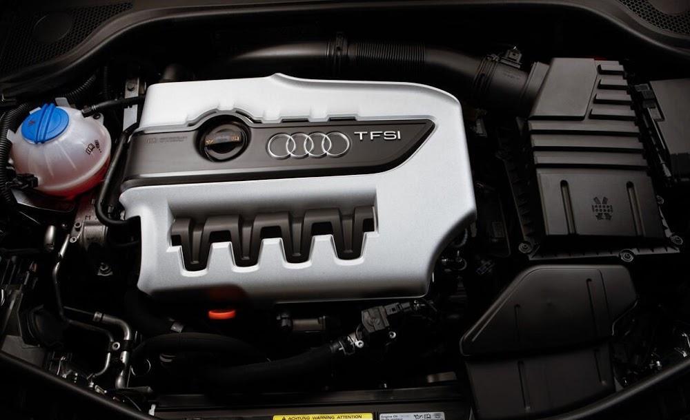 2019-Audi-A9-Engine.jpg