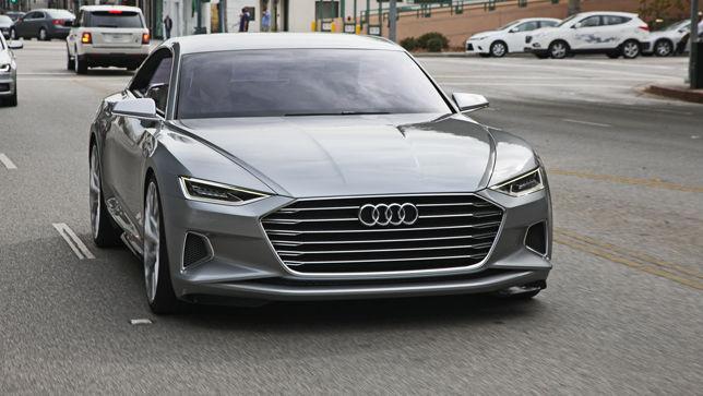 2019-Audi-A9-Front.jpg