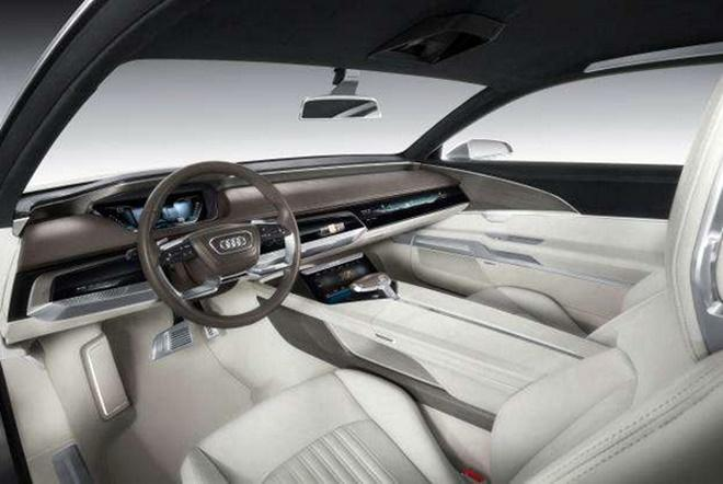 2019-Audi-A9-Interior.jpg