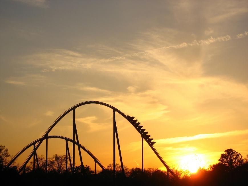 sunset-958145_1920.jpg