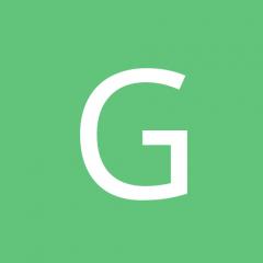 G81audia3