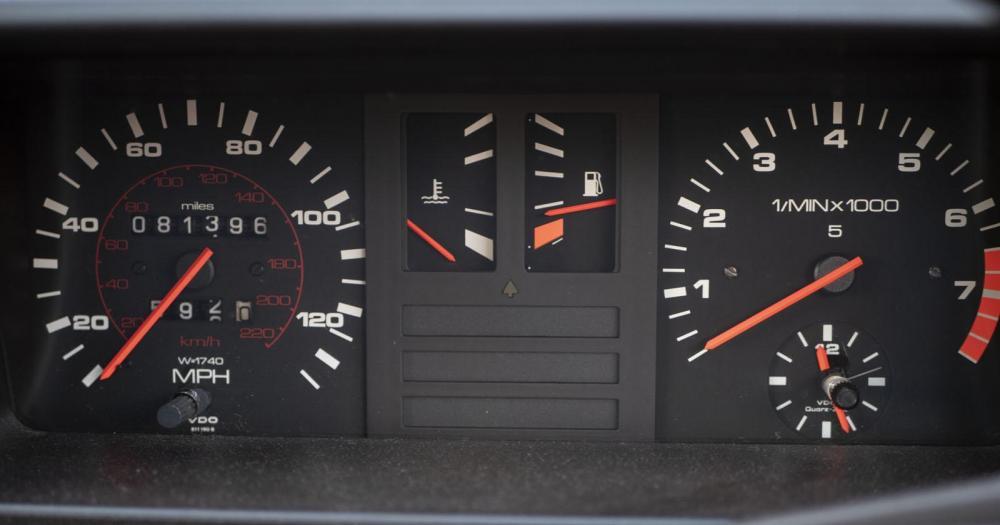 P1030632_audi_coupe_1600.jpg