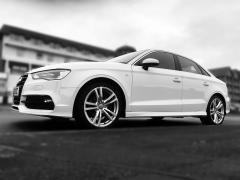 Ash Audi.jpg