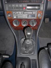 INT 4 Console.jpg