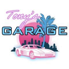 tonys_garage