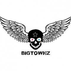 BigTownz